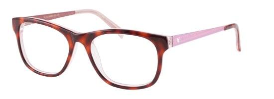 Hello Kitty HK 221 1 Demi (Demi/Pink)