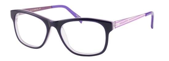 Hello Kitty HK 221 3 Purple