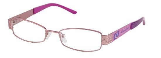 Hello Kitty HK 227-2 Rose