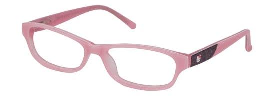 Hello Kitty HK 235-2 Pink