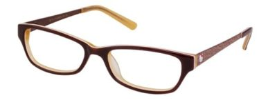 Hello Kitty HK 236-1 Brown
