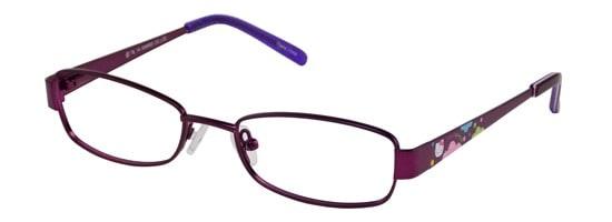 Hello Kitty HK 237-2 Purple