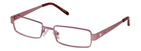 Hello Kitty HK 238-3 Pink
