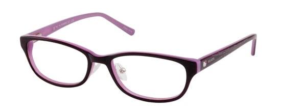 Hello Kitty HK245 - 3 Purple