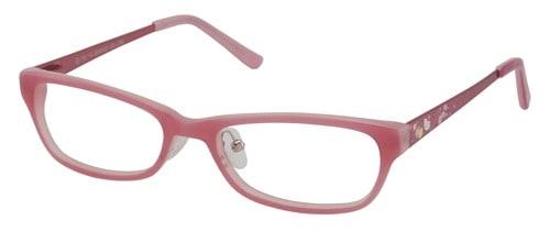 Hello Kitty HK247 - 3 Pink
