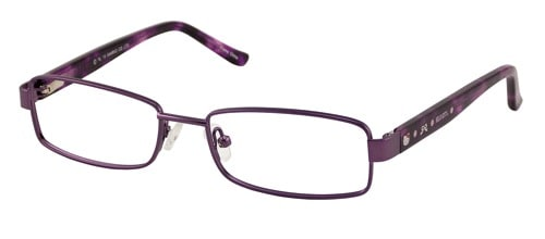 Hello Kitty HK248-3 Purple