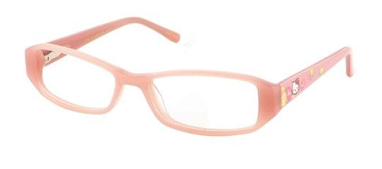 Hello Kitty HK252 - 3 Pink