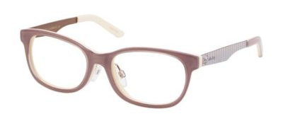 Hello Kitty HK253-1 Light Brown