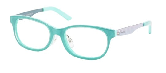 Hello Kitty HK253-3 Aqua