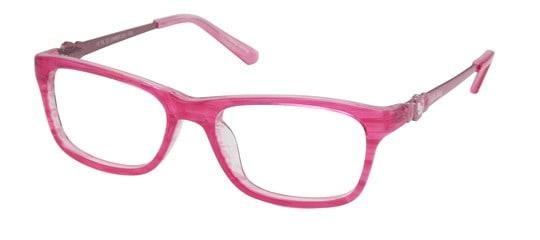 Hello Kitty HK257-1 Pink