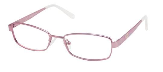Hello Kitty HK260-2 Pink