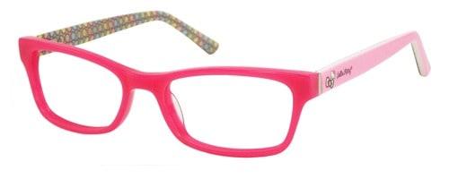 Hello Kitty HK262 - 2 Pink