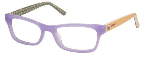 Hello Kitty HK262 - 3 Purple