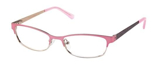 Hello Kitty HK263 - 2 Pink