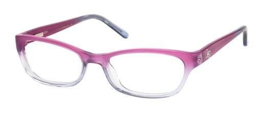 Hello Kitty HK264 - 2 Pink