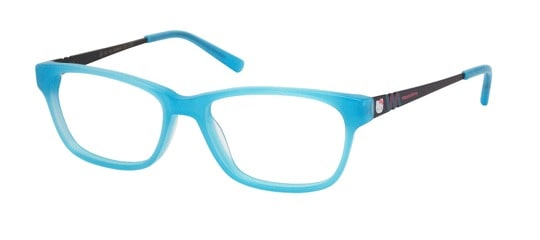 Hello Kitty HK265 - 2 Blue