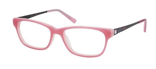 Hello Kitty HK265- 3 Pink