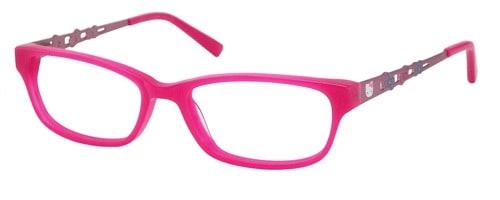 Hello Kitty HK266 - 2 Pink
