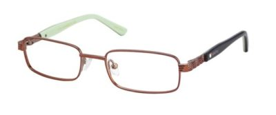 Hello Kitty HK267 - 1 Brown