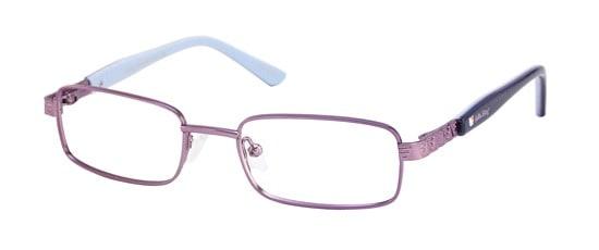 Hello Kitty HK267 - 3 Purple
