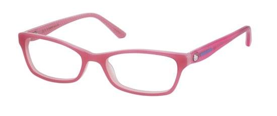 Hello Kitty HK268 - 2 Pink