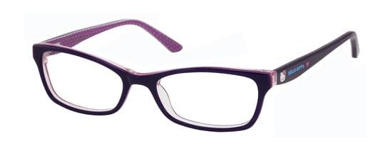 Hello Kitty HK268 -3 Purple