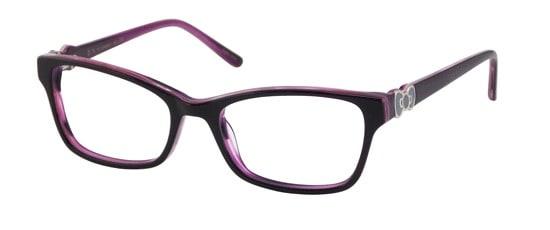 Hello Kitty HK269 - 3 Purple