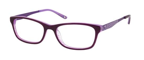 Hello Kitty HK270 - 3 Purple