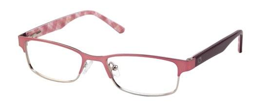 Hello Kitty HK271 - 3 Pink