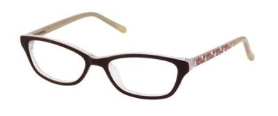 Hello Kitty HK274 - 1 Brown