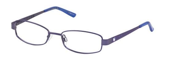 Hello Kitty HK275 - 3 Purple
