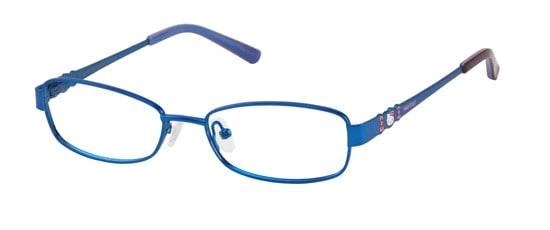 Hello Kitty HK276 - 3 Blue