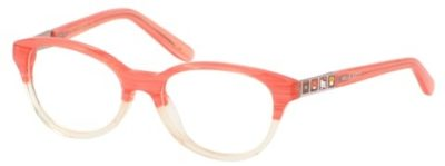 Hello Kitty HK279 - 1 Orange