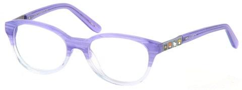 Hello Kitty HK279 - 3 Purple