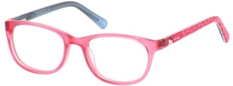 Hello Kitty HK288 - 1 Pink