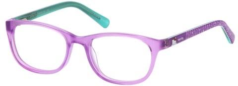 Hello Kitty HK288 - 2 Purple