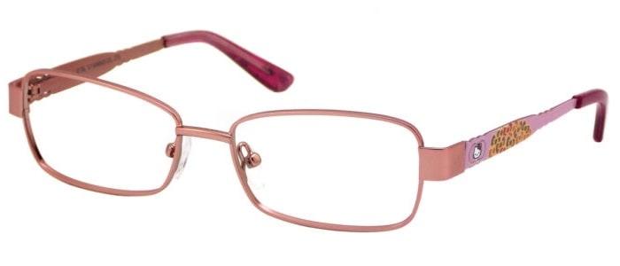 Hello Kitty HK289 - 1 Pink