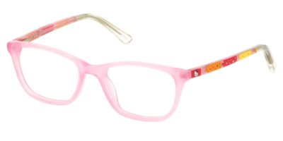 Hello Kitty HK299 1 - Pink