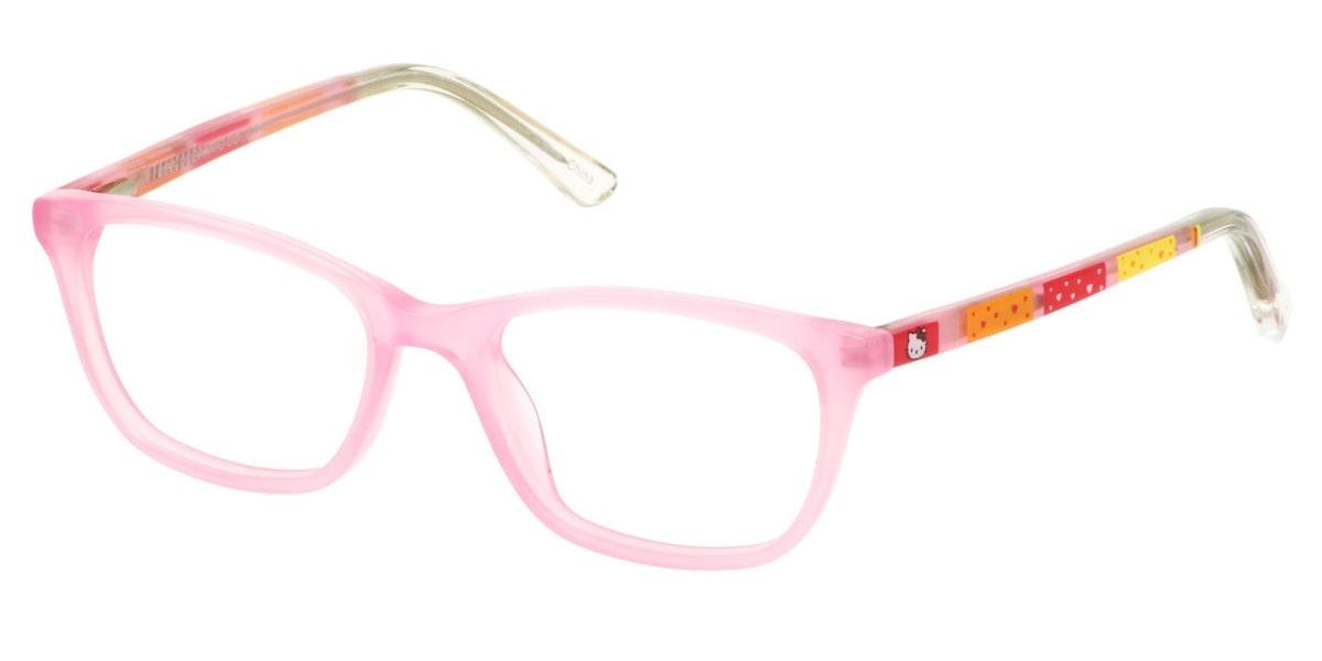 Hello Kitty HK299 1 - Pink