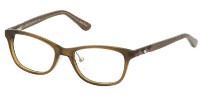 Hello Kitty HK300 1 - Brown