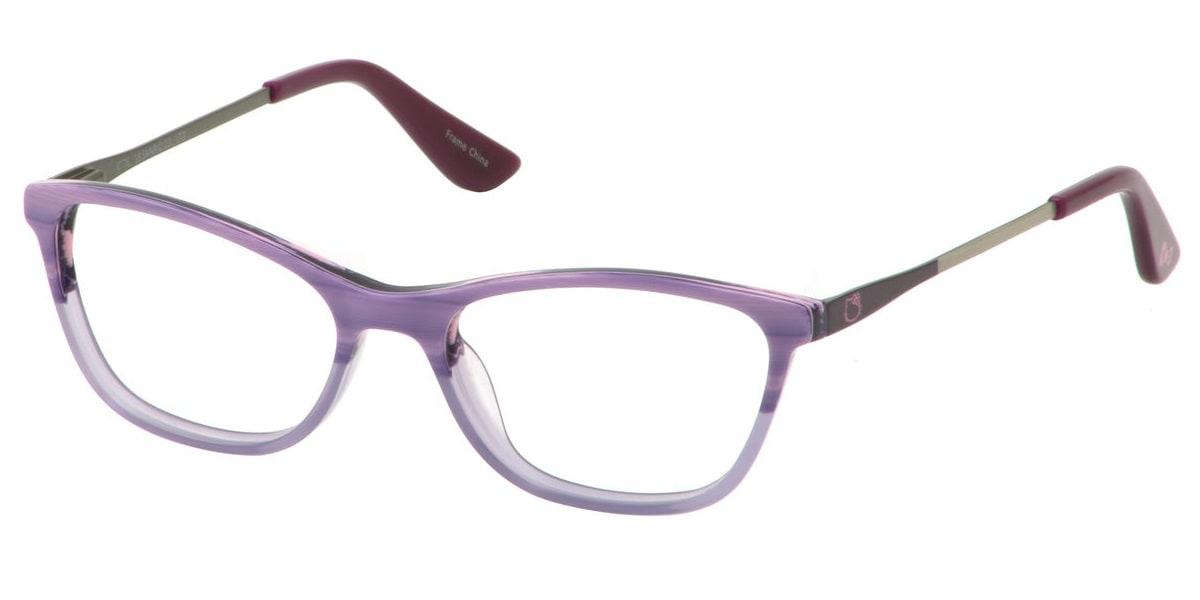 Hello Kitty HK301 2 - Purple