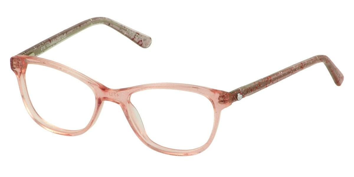 Hello Kitty HK304 1 - Pink