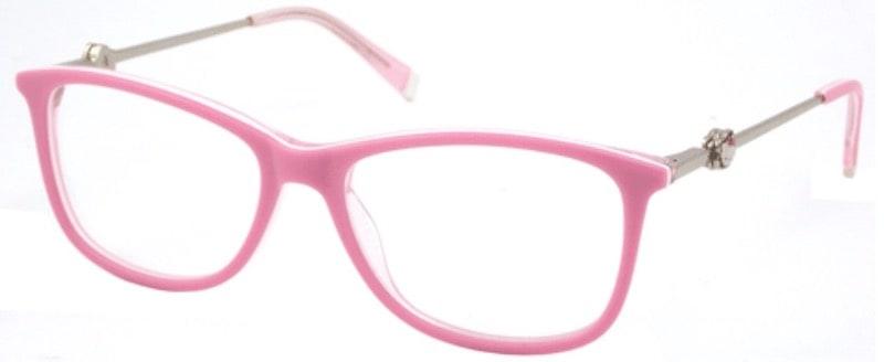 Hello Kitty HK284 - 2 Pink