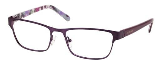 Jill Stuart JS331 - 3 Purple