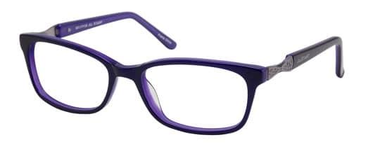 Jill Stuart JS332 - 3 Purple