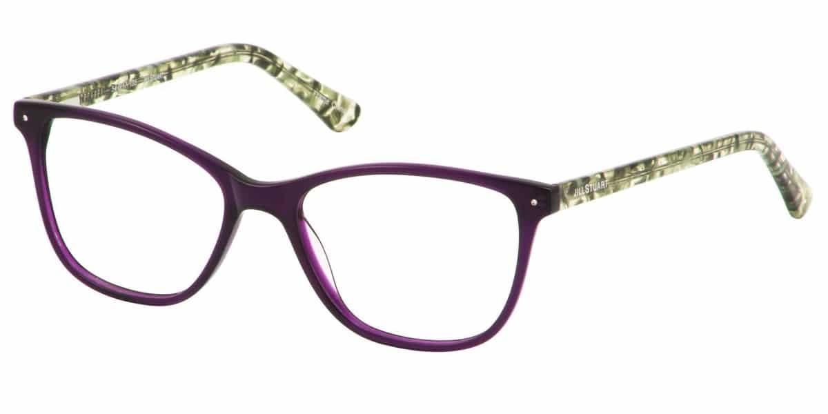 Jill Stuart JS374 2 - Purple