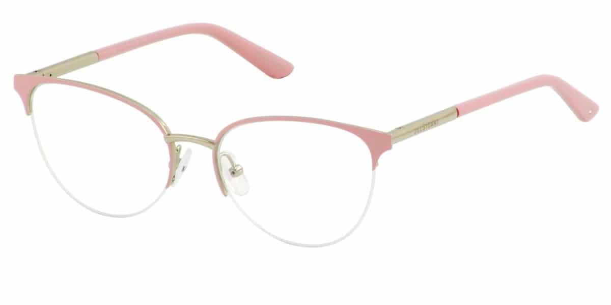 Jill Stuart JS391 2 - Pink