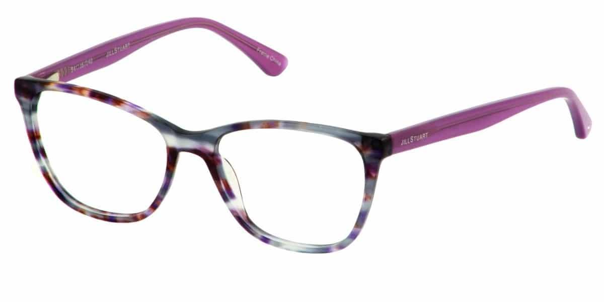 Jill Stuart JS393 3 - Purple