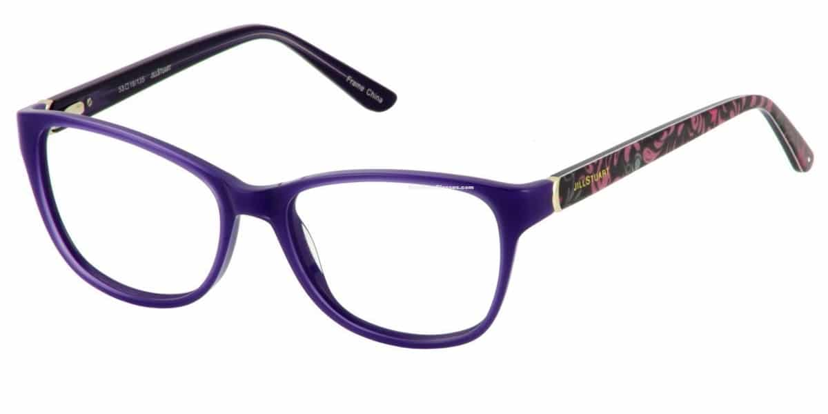 Jill Stuart JS397 3 - Purple
