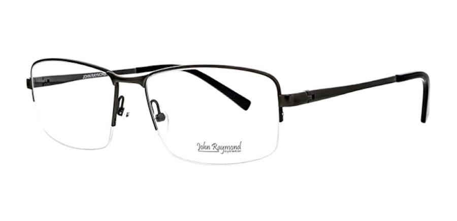John Raymond Axis - Gunmetal
